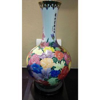 花赏瓶1-1