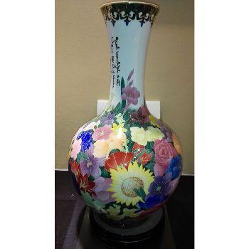 花赏瓶2-1