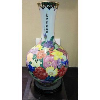 花赏瓶-1