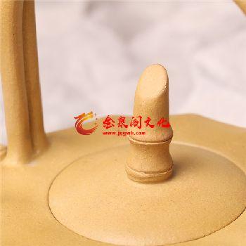 五色五技紫砂珍藏组2
