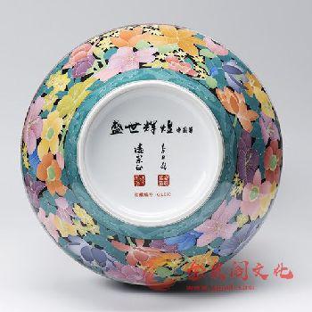 盛世辉煌中国尊1